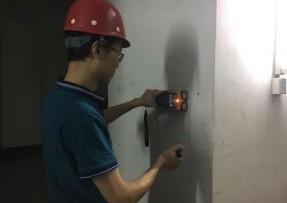 什么工程建筑必须做抗震等级评定?