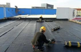 房顶漏水如何修复?新房子防潮必须留意哪几个方面?