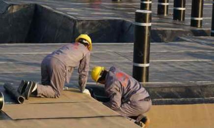 防潮止漏水泥砂浆与混合砂浆的差别又在哪儿?