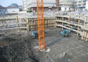 房子地基基础加固工程施工方案制订关键点有什么?