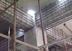 淄博植筋加固工程项目钢筋质量规范吗