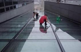 导致地底渗水的缘故及其怎样开展防水堵漏对策