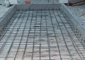 加固公司深度解析植筋深度决策对工程建筑做的化学植筋结构加固实际效果