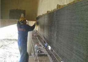 加固公司板的结构加固常见的方式