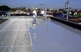防水加固公司哪家好什么情况必须做防水补漏呢?
