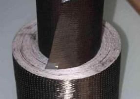 碳纤维加固是当代建筑加固工程的在其中一种
