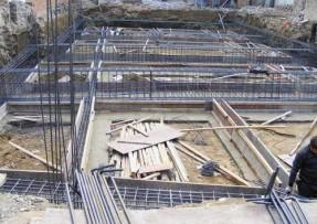 青岛加固公司详谈地基下沉那样的工程建筑安全事故