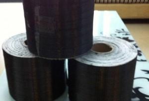 加固公司常用的碳纤维材料国内早已能生产
