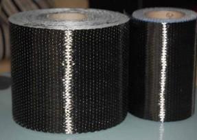 加固公司施工碳纤维加固的关键技术