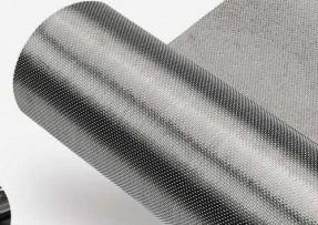 碳纤维材料T300和T700有哪些区别?